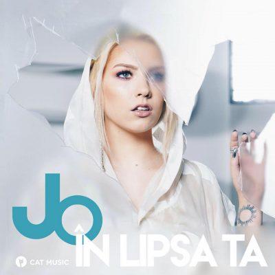 """JO lanseaza single-ul """"In lipsa ta"""""""