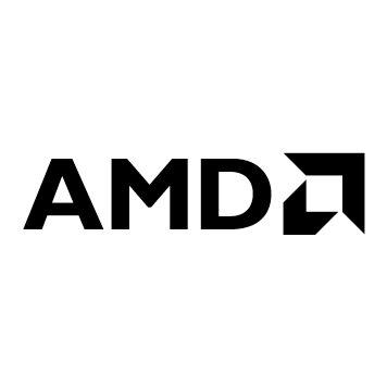 AMD Fuels Pro Video Powerhouse:  Fluxuri de lucru accelerate REDCODE RAW 8K pentru Adobe Premiere Pro CC cu grafică AMD Radeon Pro SSG