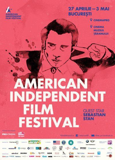 "Kent Jones – curator la American Independent Film Festival  •Filme de Bruce Conner, Monte Hellman, John Cassavetes – in  selectia ""AMERICAN INDEPENDENT CINEMA CURATED BY KENT JONES"""