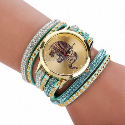 Importanța unui ceas de mana
