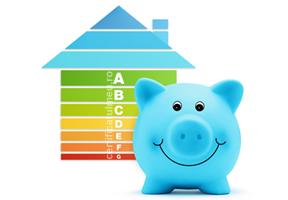 De ce ai nevoie de un certificat energetic