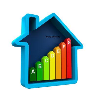 Ce sunt certificatele energetice si de ce ai nevoie de ele