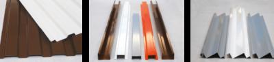 Ce reprezinta domeniul confectii metalice?