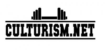Culturism.net- Suplimente Nutritive