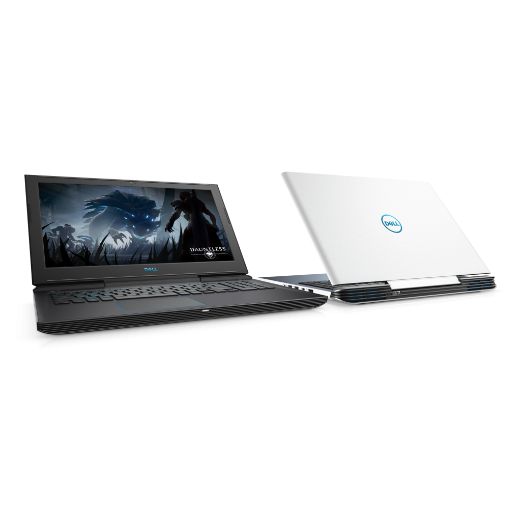Dell prezintă noi PC-uri și monitoare  pentru profesioniști și iubitorii de conținut