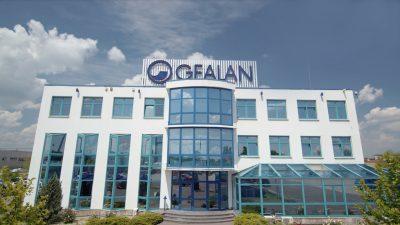 GEALAN România anunță schimbări la nivelul conducerii:  Sorin Dumitrescu este noul Managing Director al companiei