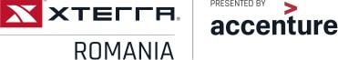 XTERRA, cel mai important circuit internațional de Cross Triathlon, ajunge în premieră în România