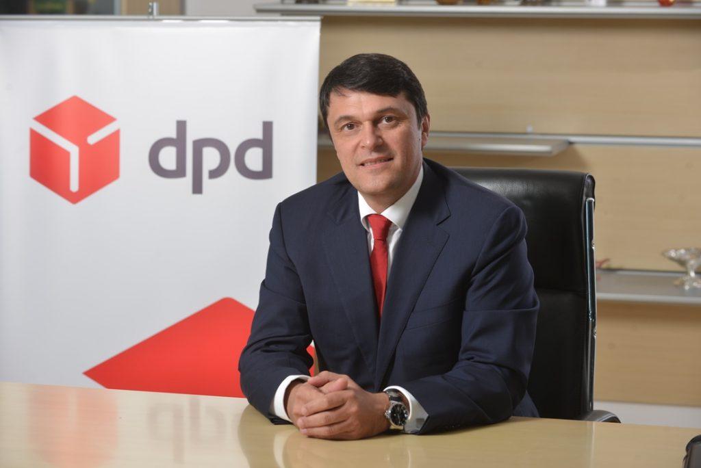 DPD România: În perioada Sărbătorilor Pascale, bucureștenii au expediat peste două treimi din totalul coletelor