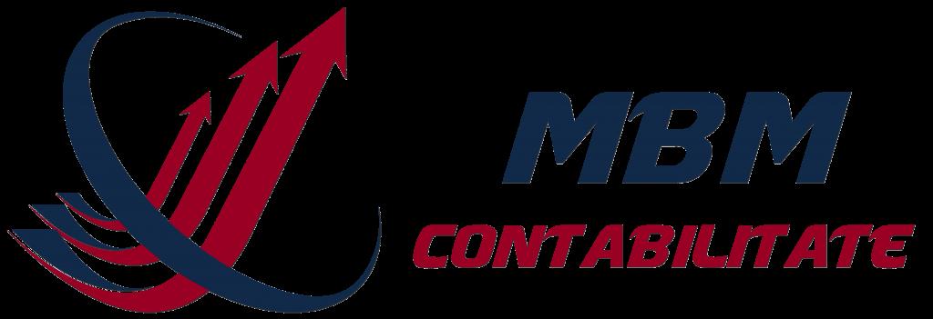 Companiile de contabilitate din Bucuresti