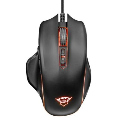 Noul GXT 168 Haze Gaming Mouse