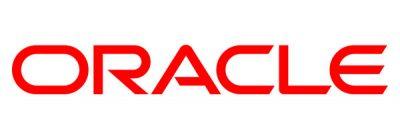 Sectorul de afaceri se străduiește să aplice măsuri de protecție în cloud a datelor cu caracter sensibil, conform celui mai recent raport Oracle și KPMG privind amenințările din cloud