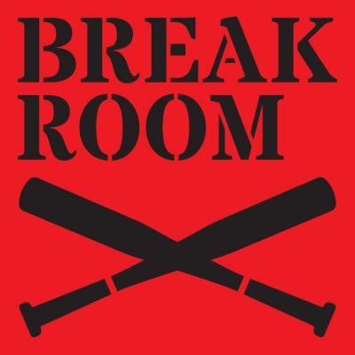 S-a deschis primul anger room din România: BREAK ROOM
