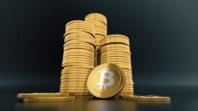 Cum alegi site-urile unde poti incepe tranzactionarea monedelor virtuale?