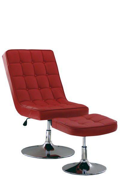 Cum sa alegi cele mai bune scaune pentru casa ta