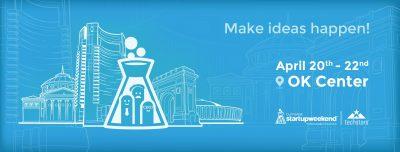 Startup Weekend Bucharest anunță a treia ediție a evenimentului
