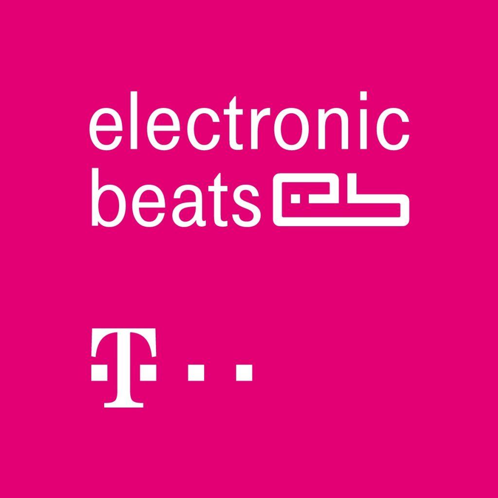 1 an de #Netliberare: Telekom anunță două milioane de clienţi care utilizează ofertele #Netliberare şi lansează platforma Telekom Electronic Beats