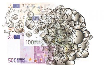 Credit pana la salariu fara acte sau imprumut pana la salariu