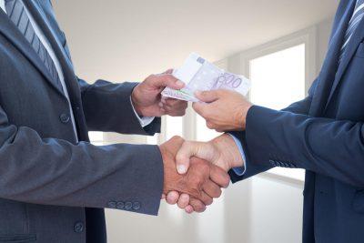 Creditul rapid si creditul de nevoi personale- Simplu si eficient Factoring pentru afaceri