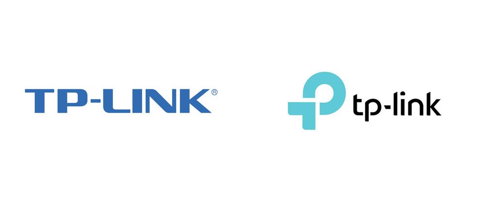 TP-Link își extinde portofoliul de routere și range extendere cu noi modele care aduc flexibilitate și funcții smart utilizatorilor
