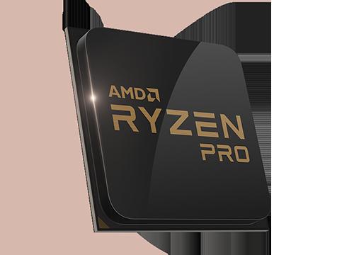 Integratorii OEM globali introduc cel mai larg portofoliu cu AMD Ryzen PRO Mobile & Desktop-uri APU pentru Enterprise