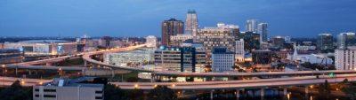Allied Telesis încheie un parteneriat cu Echelon pentru furnizarea de soluţii pentru oraşe şi clădiri inteligente