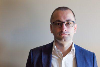 Frisbo, prima platformă de e-fulfillment din România, atrage o investiție de 500.000 de euro din partea Neogen