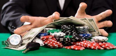 5 ponturi pentru a câștiga mai des la ruletă online