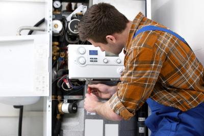 Sfaturi utile pentru alegerea centralei termice
