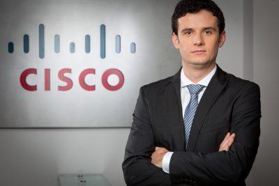 Cisco: 100.000 de studenți au urmat cursurile NetAcad în România