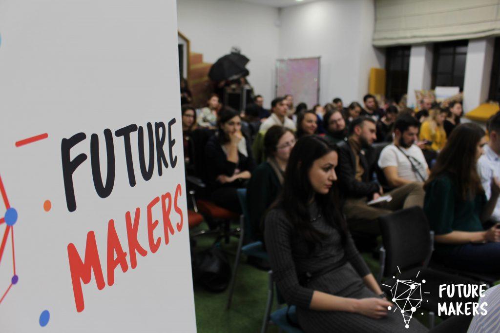 6 din 10 job-uri pot dispărea până în 2030 din cauza automatizării – cum își pregătește România tinerii?
