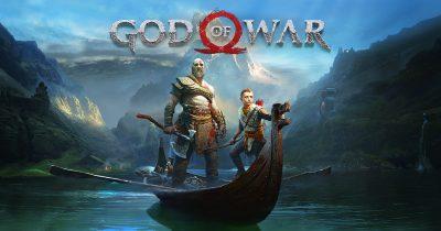 God of War depășește pragul de 3.1 milioane de copii vândute în primele 3 zile de la lansare