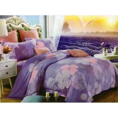 Lenjerii de pat cu gust romanesc…