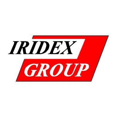 Premiu de excelenta pentru IRIDEX