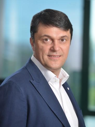 DPD România lansează serviciul Economy International