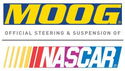 MOOG®, partener oficial al competiției NASCAR Whelen Euro Series™ pentru al doilea an consecutiv