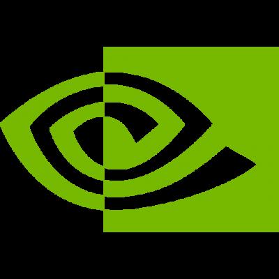 NVIDIA lansează un nou driver Game Ready pentru DLC-ul Destiny 2: Warmind