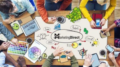 Mareste-ti portofoliul de clienti cu marketingdirect