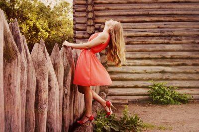 5 sfaturi pentru a-ti alege rochia perfecta de vara