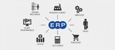 5 tipuri de afaceri care au nevoie de un program ERP