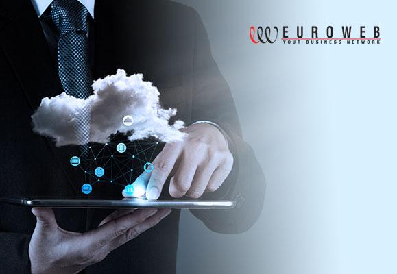 Euroweb România își aliniază serviciile Cloud la normele GDPR