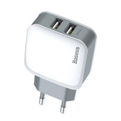 Recenzie incarcator USB universal