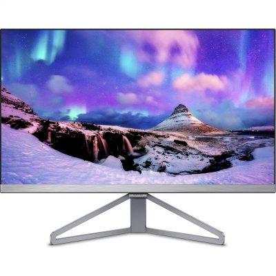 Prezentare monitor Philips Moda 245C