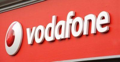 Vodafone Romania anunta rezultatele financiare pentru anul fiscal 2017-2018, incheiat la 31 martie 2018