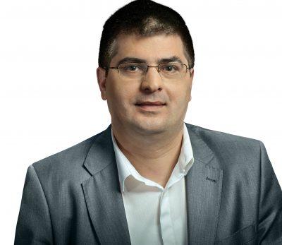 AOC și MMD continuă să se poziționeze pe primul loc pe piața monitoarelor din România