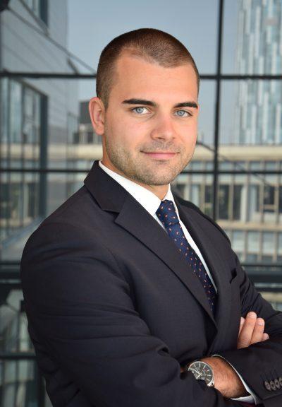 Dunwell și VGP au finalizat una dintre cele mai mari tranzactii de terenuri din România