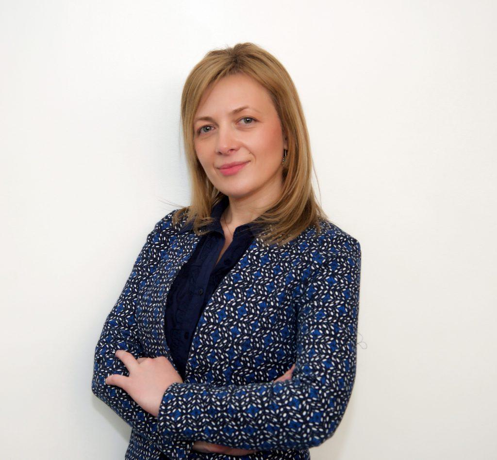 Factura medie pentru care întreprinderile micro și mici din România solicită finanțare este de 1600 euro