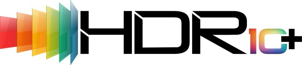 HDR10+ Technologies, LLC, fondată de 20th Century Fox, Panasonic și Samsung, pune la dispoziție pe scară largă tehnologia HDR10+, îmbunătățind experiența de vizionare a utilizatorilor