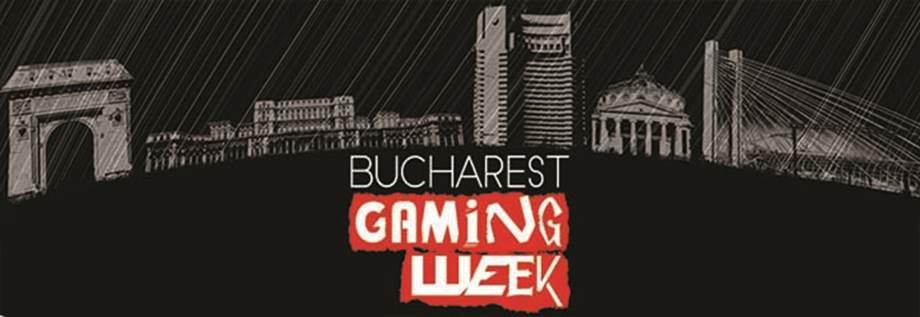 Amber, cel mai important nume al gaming-ului independent românesc, se dezvoltă într-o rețea de studiouri de jocuri