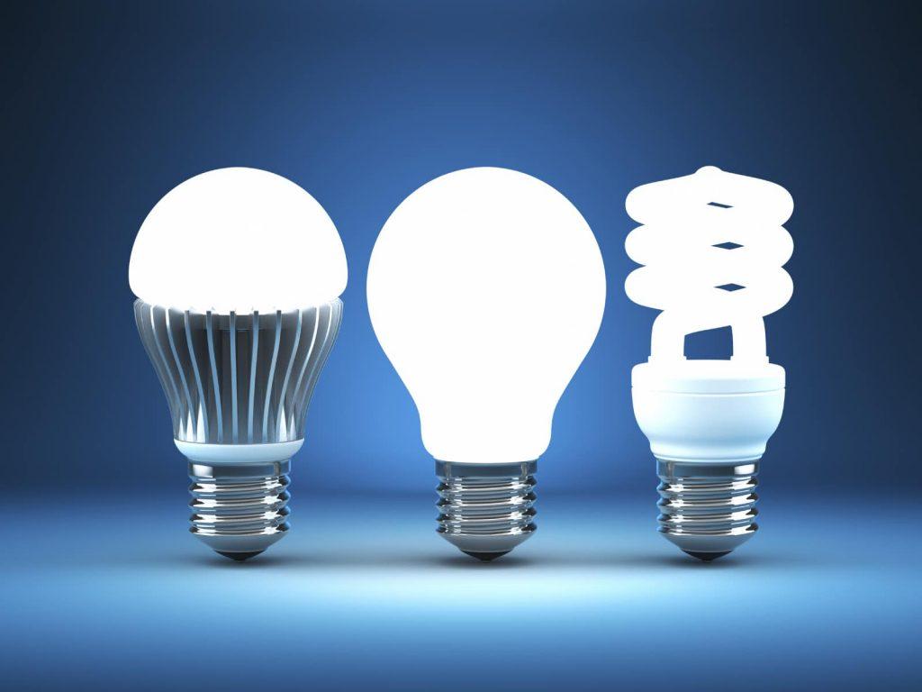 Secrete despre becuri LED