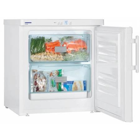 Congelatoare pentru toate buzunarele